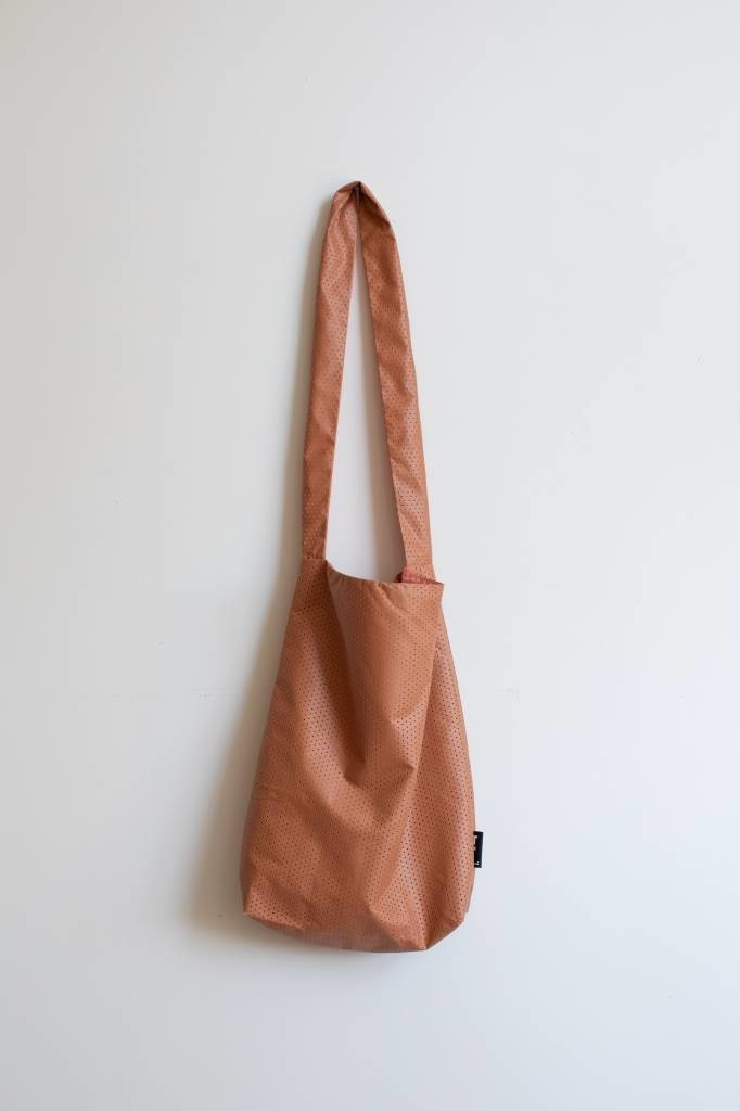 Feel Good Bag Special Edition - Orange Clay (6 stuks)-3
