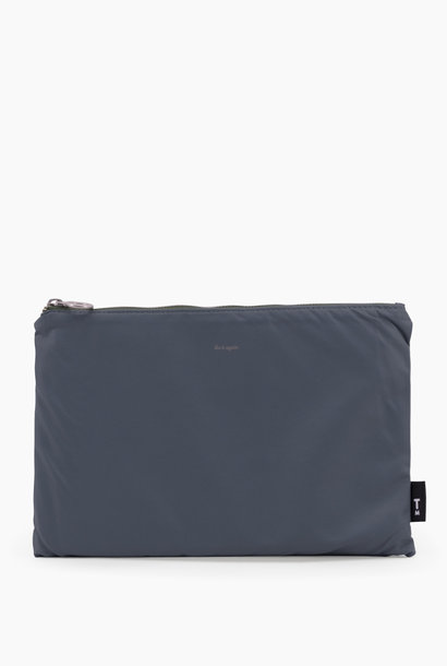 Feel Good Pouch - Goblin Blue (6 stuks)