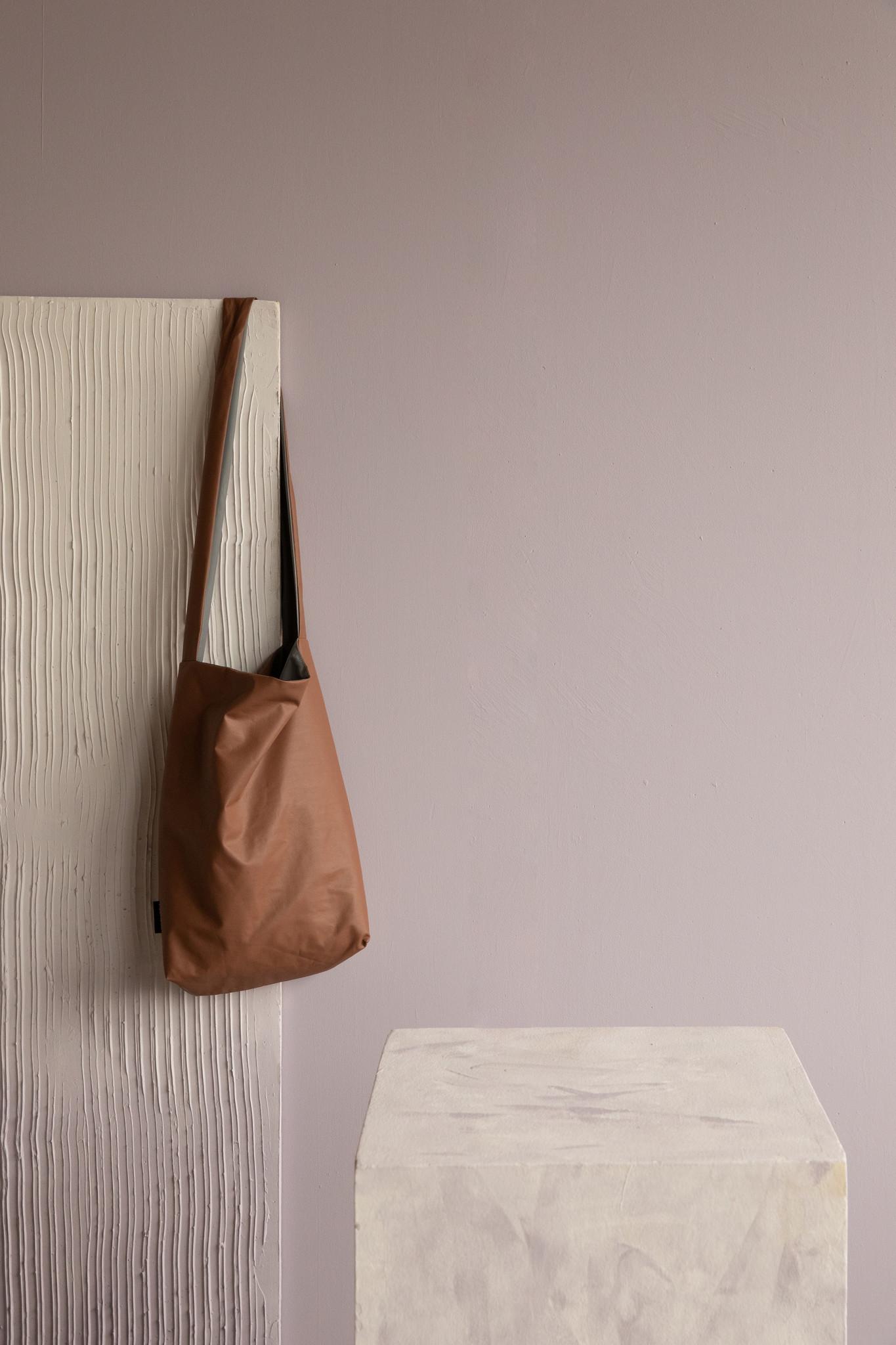 Feel Good Bag - set Earthly Tones (12 stuks)-3