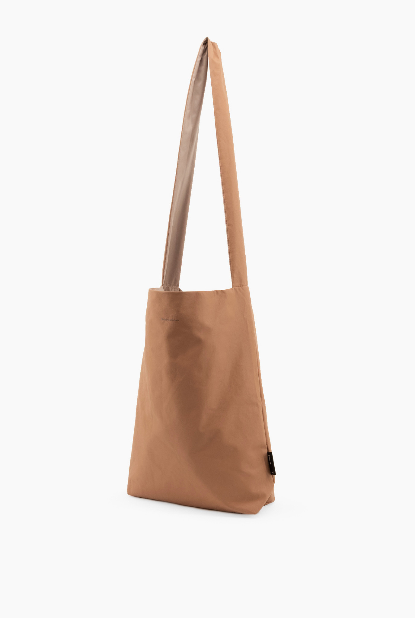 Feel Good Bag - set Earthy Tones (12 pcs.)-5