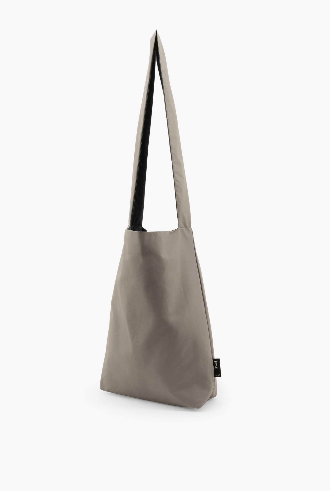 Feel Good Bag - set Earthy Tones (12 pcs.)-8