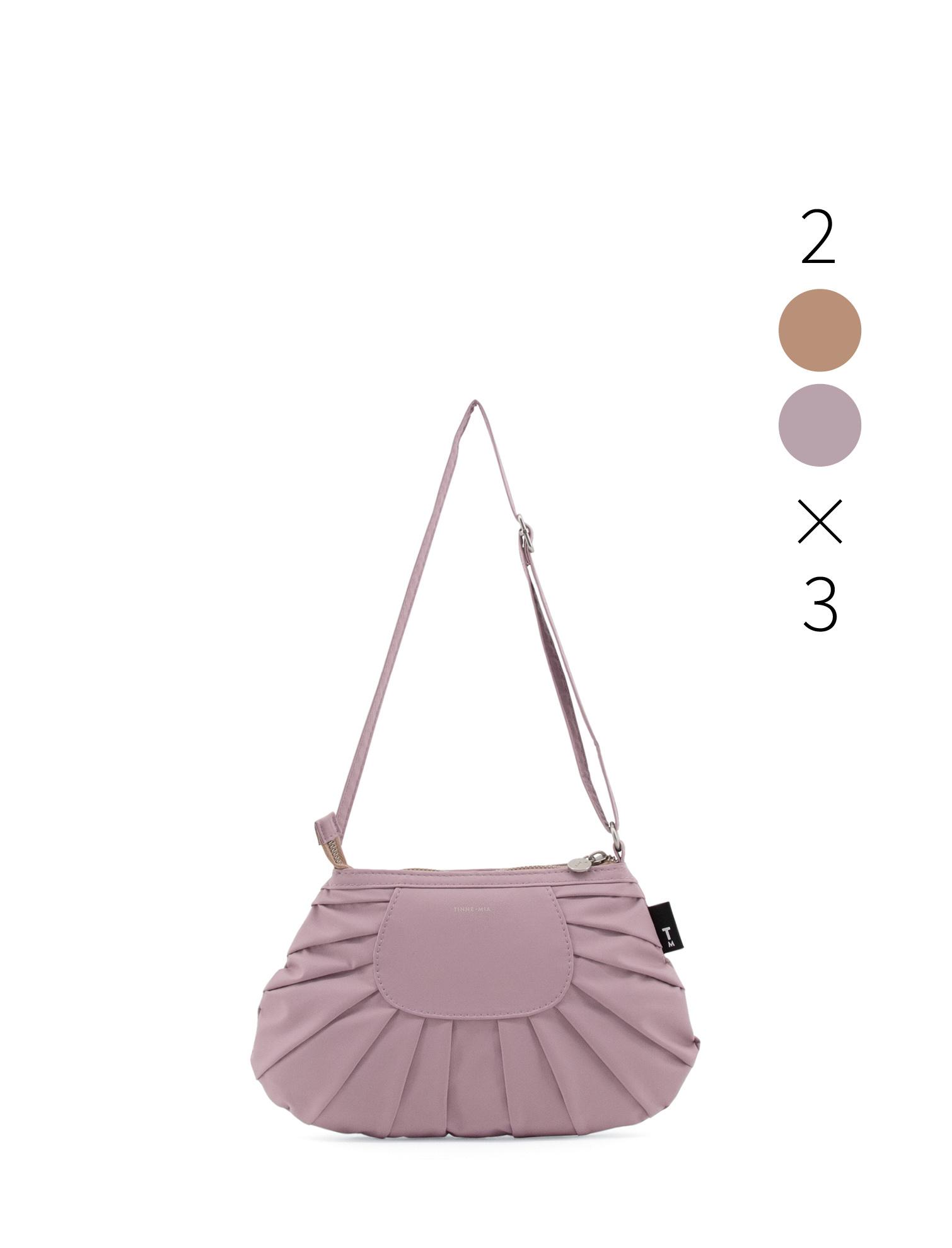 Caro Shoulder Bag - set (6 pcs.)-1