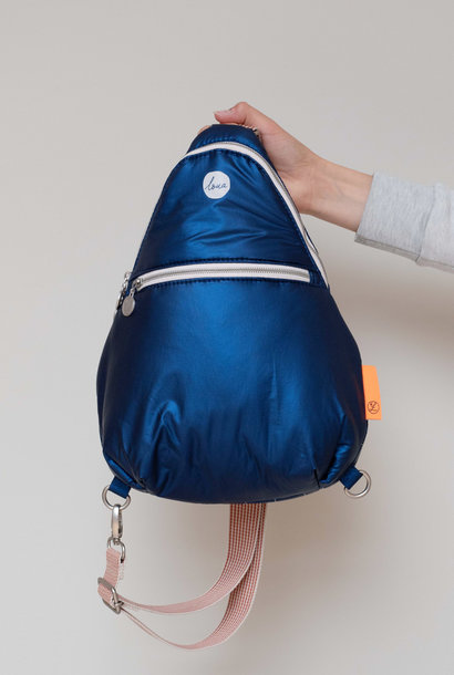 Loua - Drip Bag - Dazling Blue (5 pcs.)