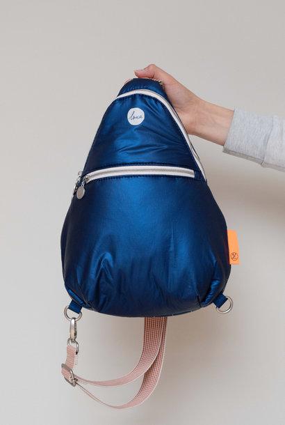Loua - Drip Bag - Dazling Blue (5 stuks)