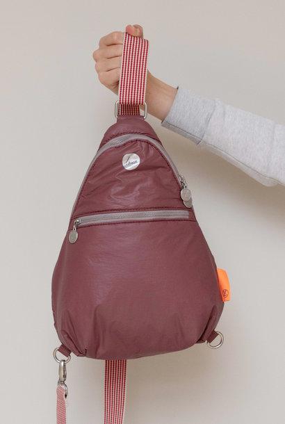 Loua - Drip Bag - Wild ginger (5 pcs.)