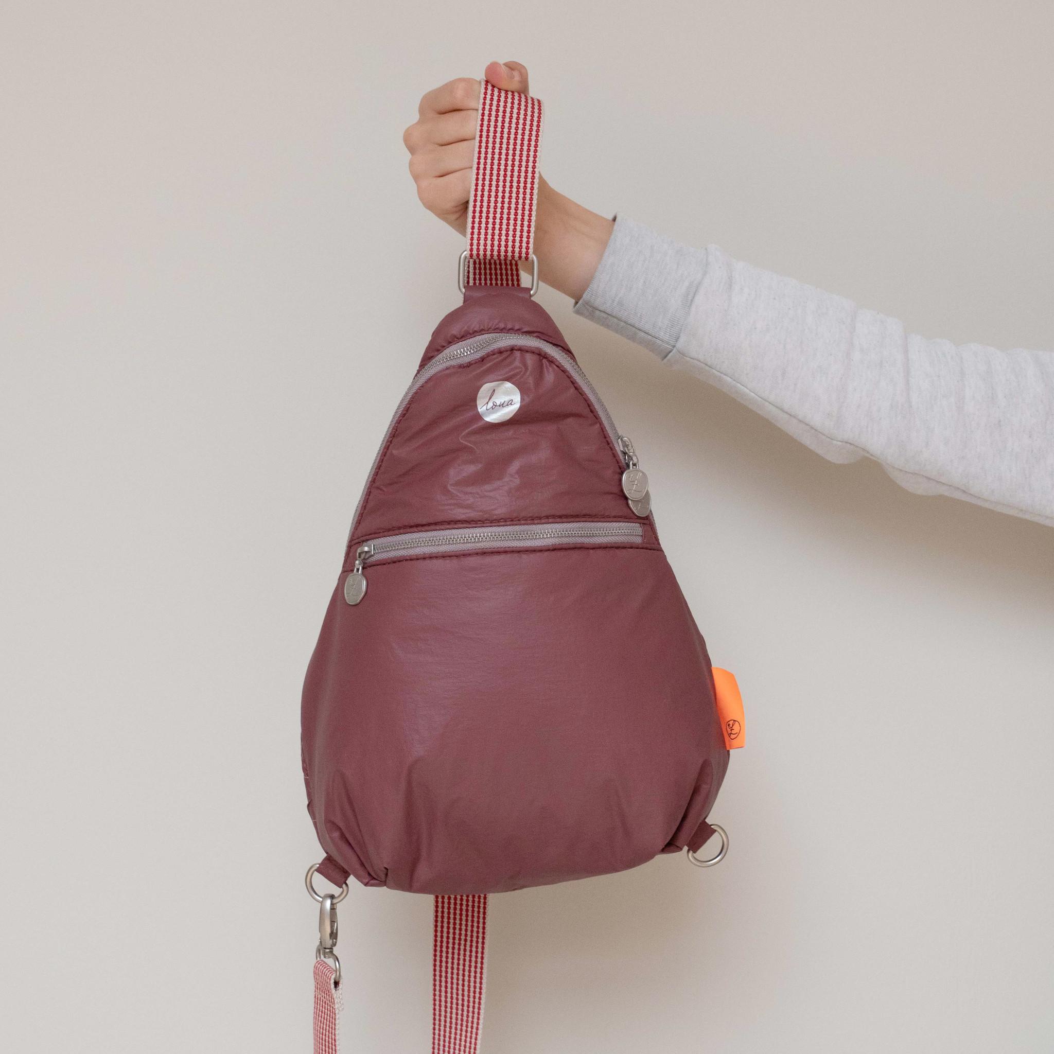 Loua - Drip Bag - Wild ginger (5 pcs.)-1