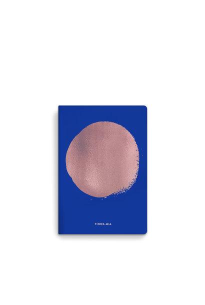 Note Booklet - Royal Blue (10 pcs.)