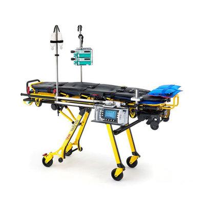 Mefina Medical Système d'assistance intensive IAS 1