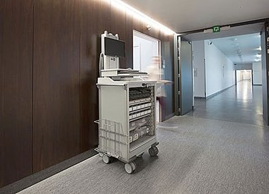 Belintra Healthcare