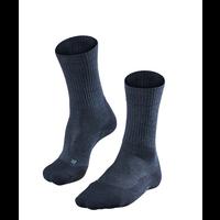 Falke sok TK2 wool 16394-6670
