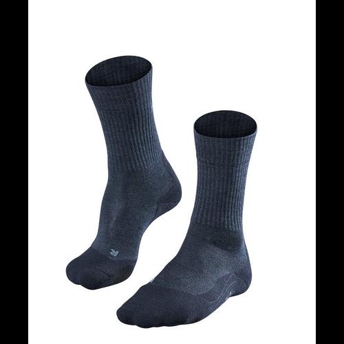 FALKE Falke sok TK2 wool 16394-6670
