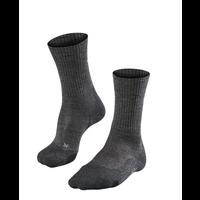 Falke sok TK2 wool 16394-3150