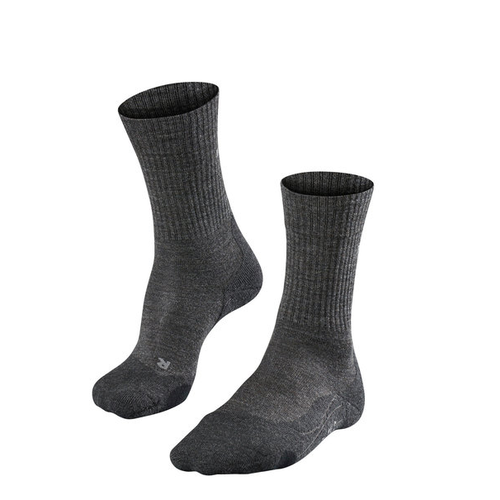 FALKE Falke sok TK2 wool 16394-3150