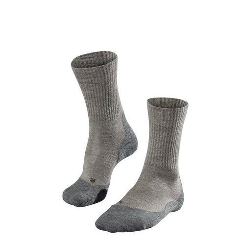 FALKE Falke sok TK2 wool 16395-4310