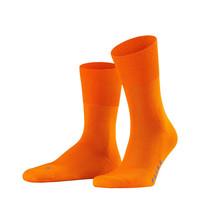 Falke  sok Run 16605-8930 oranje