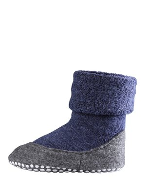 FALKE Falke Cosy shoes 10560-6680