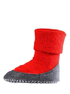 FALKE Falke Cosy shoes 10560-8150