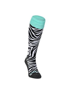 BRABO Brabo kous Zebra bc8300b