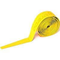 Brabo Traction grip neon geel
