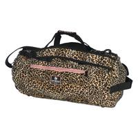 Brabo Duffle Cheetah 5520