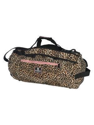 BRABO Brabo Duffle Cheetah 5520