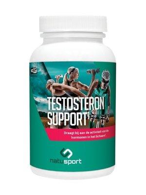 Natusport Testosteron