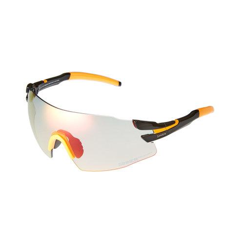 SINNER Sinner Sportbril Prospects 744-10-58B