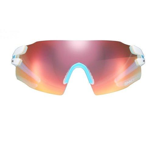 SINNER Sinner Sportbril Prospects 744-30-58B