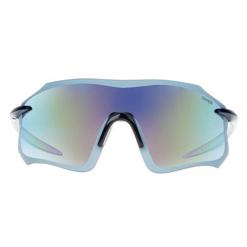 SINNER Sinner Sportbril Superior 800-50-48