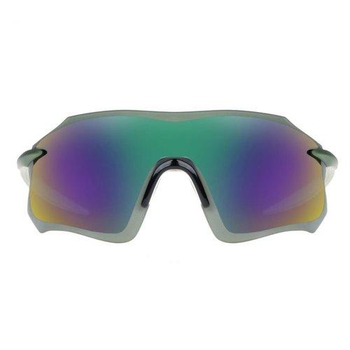 SINNER Sinner Sportbril Superior 800-75-28