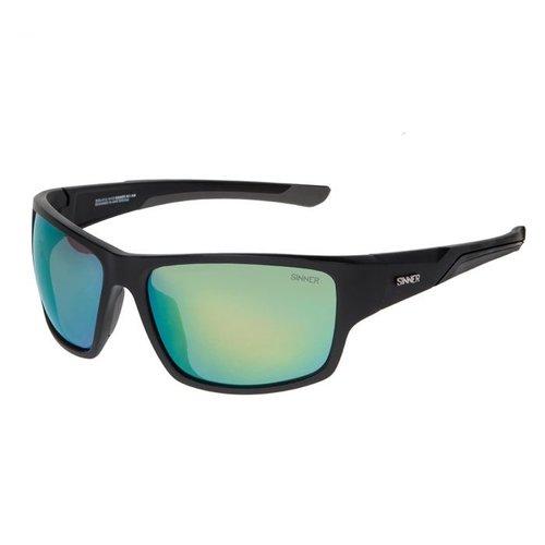 SINNER Sinner Sportbril Lemmon 820-10-P29