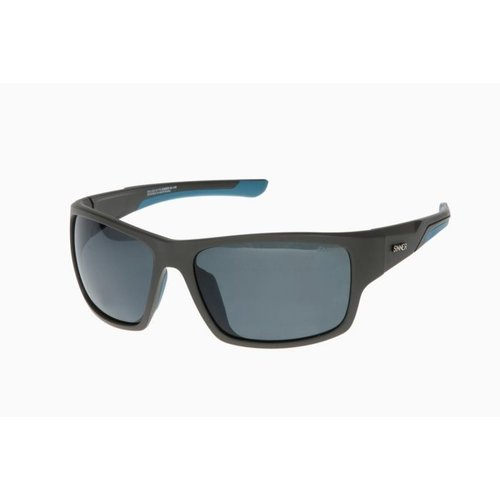 SINNER Sinner Sportbril Lemmon 820-20-P03