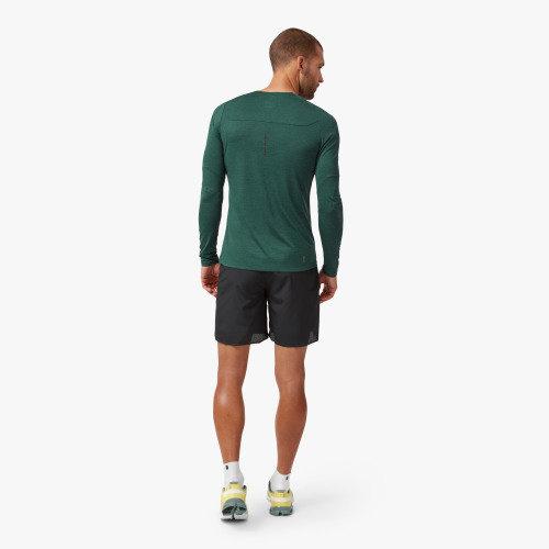 ON RUNNING On-running  Performance T  113.00123