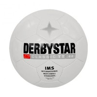 Derbystar voetbal Classic