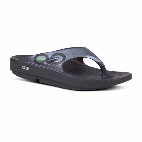 OOFOS Oofos slipper Ooriginal sport graphite