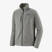 Patagonia Fleece vest heren 26075-FEA