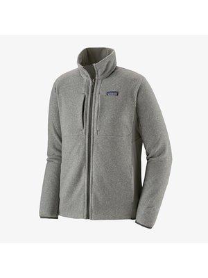 PATAGONIA Patagonia Fleece vest heren 26075-FEA