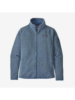 PATAGONIA Patagonia Fleece vest dames Better Sweater 25543-BEBL
