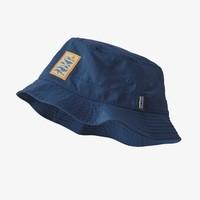 Patagonia Hat Wavefarer Bucket 29156-WTSE