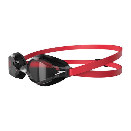 SPEEDO Speedo Zwembril Speedsocket 10 896 B572