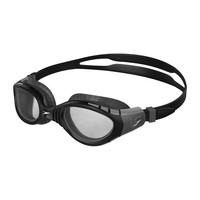 Speedo Zwembril Futura Bio Flex 11-532-8979 zwart zwart