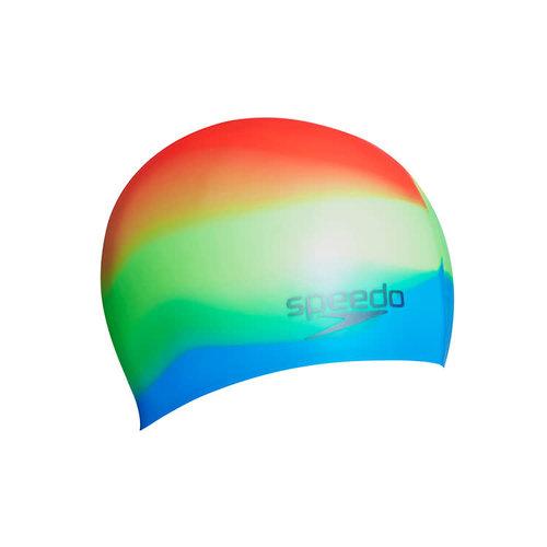 SPEEDO Speedo Badmuts Silicone colour 96-169-A085