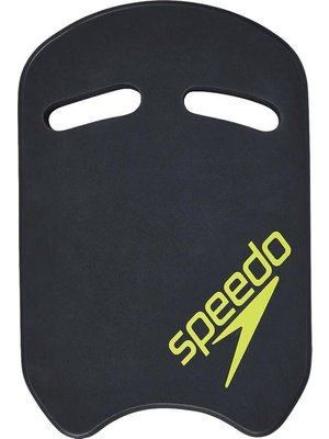 SPEEDO Speedo Kickboard 01-660-C952
