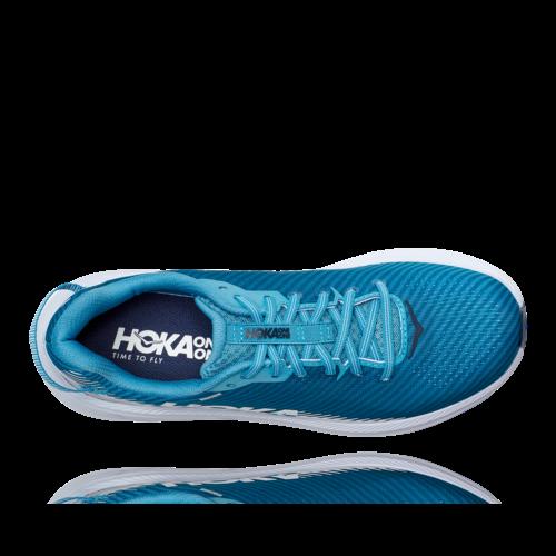 HOKA Hoka Rincon 2 heren 1110514/BMWH
