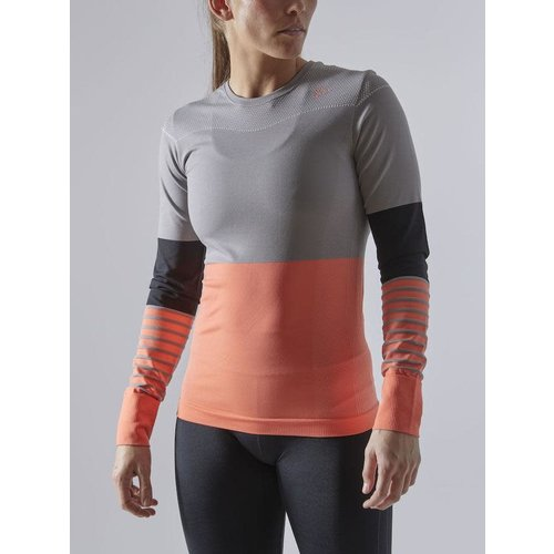 CRAFT Craft t-shirt dames lm 1907879-935737