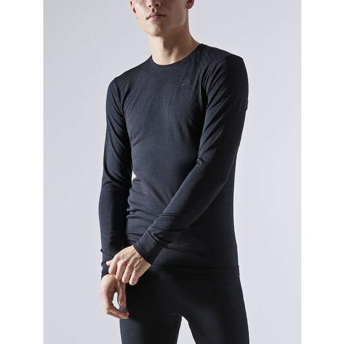 CRAFT Craft t-shirt heren lm 1906600-B9900