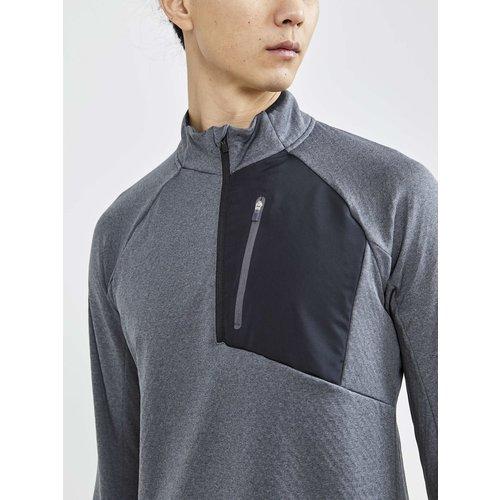 CRAFT Craft t-shirt heren lm 1909500-975000
