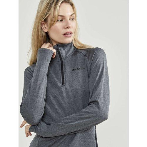 CRAFT Craft t-shirt dames lm 1909501-975000
