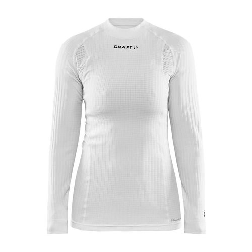 CRAFT Craft  thermoshirt dames extreme x lm 1909673-900000