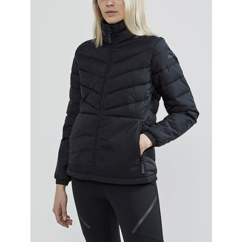 CRAFT Craft core insulated dames 1909855-999000